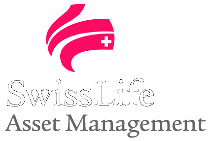 Two years have passed since the publication of a white paper on positioning Swiss Asset Management (SwAM). At least from a conceptual point of view, there seems to be a trend indicating that SwAM.